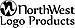Northwest Logo Products
