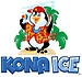 Kona Ice NW, Inc