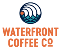 Waterfront Coffee Co.