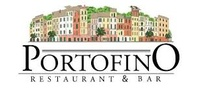 Portofino Restaurant & Bar