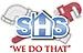 Spencer Home Solutions LLC