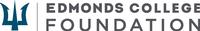 Edmonds College Foundation