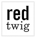 Red Twig Bakery Cafe