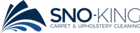 Sno-King Carpet & Upholstery Cleaning
