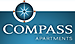 Compass Apartments Homes