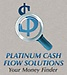 Platinum Cash Flow Solutions LLC