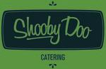 Shooby Doo Catering