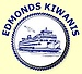 Kiwanis Club of Edmonds