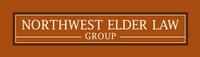 Peggy Sanders - Northwest Elder Law Group