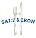 Salt & Iron