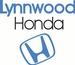 Lynnwood Honda