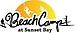 Beach Camp at Sunset Bay