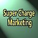 Super Charge Marketing
