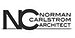 Norman Carlstrom Architect