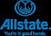 Allstate Insurance- Randy McDonald