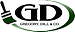 Gregory, Dill & Company-  Painting & Remodeling Specialists