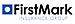 Firstmark Insurance Group