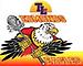 Edmonds Youth Sports
