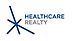Healthcare Realty