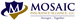 Mosaic Insurance Alliance LLC