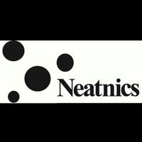 Neatnics Home & Office Cleaning