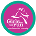 Girls on The Run of Snohomish County