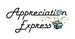 Appreciation Express