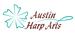 Austin Harp Arts