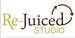 Re-Juiced Studio