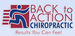 Back to Action Chiropractic and Massage