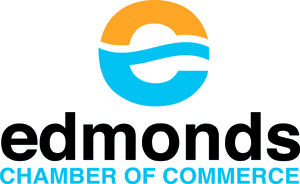 Edmonds Chamber of Commerce