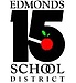 Edmonds School District