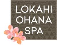 Lokahi Ohana Spa