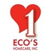 Eco's HomeCare Inc