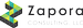 Zapora Consulting, LLC