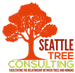 Seattle Tree Consulting