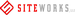Siteworks, LLC