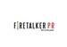 Firetalker PR