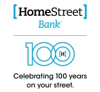 HomeStreet Bank- Mountlake Terrace