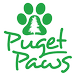 Puget Paws LLC