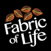 Fabric of Life Fair Trade