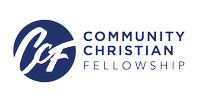 Community Christian Fellowship