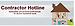 Contractor Hotline, LLC