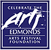 Edmonds Arts Festival Foundation