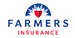 Derek Daniels Farmers Insurance Agency