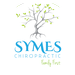 Symes Chiropractic