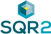 Square Two Consulting (SQR2)
