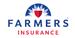 Tony Blei Insurance Agency