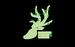 Evergreen Massage & Wellness