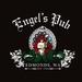 Engel's Pub